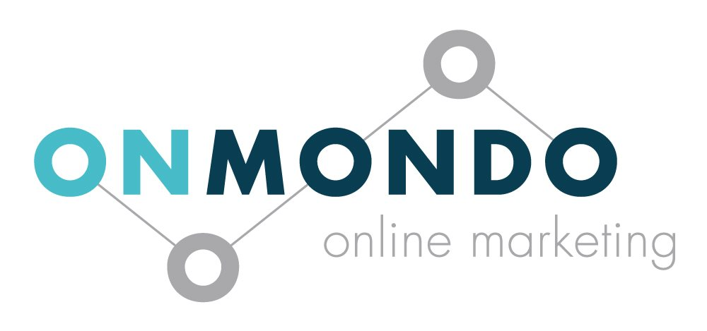 Billedresultat for onmondo logo